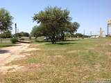28660 Interstate 10 - Photo 2