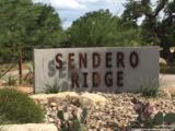 163 Sendero Ridge - Photo 1