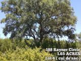 188 Rayner Circle - Photo 1