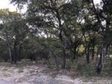 26066 Dull Knife Trail - Photo 1