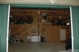 529 Appaloosa Hollow - Photo 20
