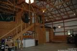 529 Appaloosa Hollow - Photo 21