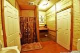 529 Appaloosa Hollow - Photo 26