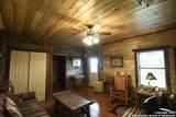 529 Appaloosa Hollow - Photo 28