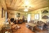 529 Appaloosa Hollow - Photo 29