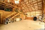 529 Appaloosa Hollow - Photo 32