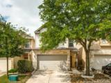 13108 Brook Arbor - Photo 1