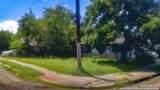 725 Virginia Blvd - Photo 3