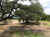 109 (LOT 2270) Upper River Pl - Photo 1