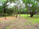 LOT 69 Tracie Trail - Photo 3