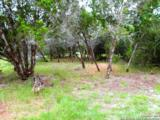 LOT 69 Tracie Trail - Photo 4
