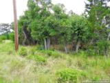 LOT 69 Tracie Trail - Photo 6