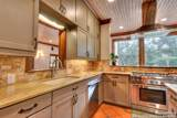 305 Hill Country Ln - Photo 12