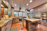 305 Hill Country Ln - Photo 13