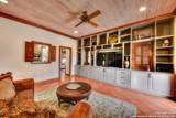 305 Hill Country Ln - Photo 16
