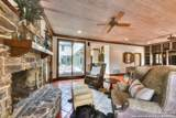 305 Hill Country Ln - Photo 17