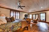 305 Hill Country Ln - Photo 20