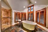 305 Hill Country Ln - Photo 21