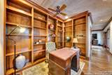 305 Hill Country Ln - Photo 23