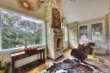 305 Hill Country Ln - Photo 24