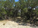 129 Camp Verde Rd - Photo 1