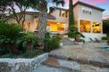 20110 Messina - Photo 19