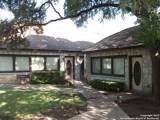 11107 Wurzbach Rd - Photo 1