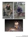 8635 Deer Crossing Dr - Photo 24