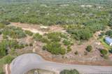346 Lookout Ridge - Photo 1