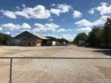 4902 Roosevelt Ave - Photo 4