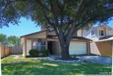 6330 Club Oaks St - Photo 1