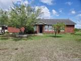 4674 Herrera St - Photo 1