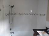 25334 Triangle Loop - Photo 7