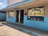 2701 Flores St - Photo 1