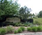 513 Menger Springs - Photo 1