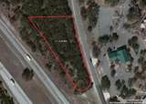 1.55 ACRES Interstate 10 - Photo 1