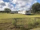 522 County Road 6843 - Photo 3