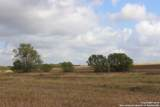 30 ACRE County Road 101 - Photo 1