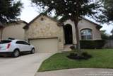 3606 Cypress Cape - Photo 1