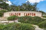 18342 Shadow Canyon Dr - Photo 1