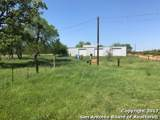 7080 Fm 2146 - Photo 1