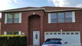 9635 Roy Croft Ave - Photo 1