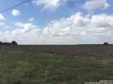 11437 I-10 E - Photo 4