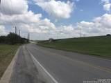 11437 I-10 E - Photo 5