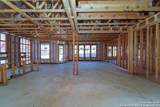 2101 Bailey Forest - Photo 7