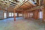 2101 Bailey Forest - Photo 8