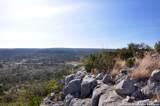 1 Sundance Ridge - Photo 1