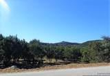 133 Private Road 1736 - Photo 1