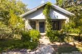 7087 Dietz Elkhorn Rd - Photo 17