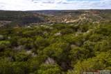 2906 Bear Creek Trail - Photo 1